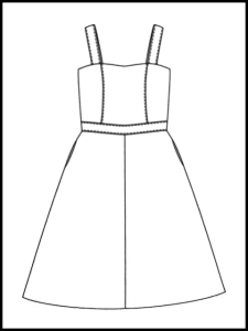 Robe Malta