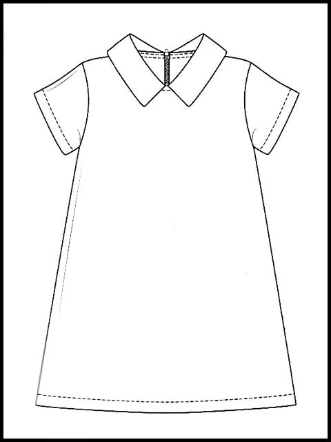 Robe Jannike