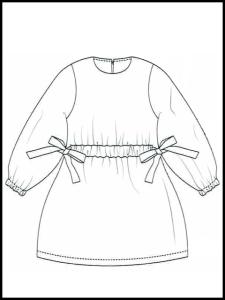 Robe Yuki