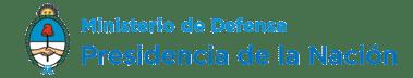 Logo Enlace Ministerio de Defensa