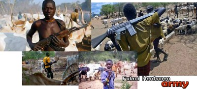 https://i2.wp.com/www.lnc-usa.org/wp-content/uploads/2016/04/herdsmen_army-001.jpg?resize=400%2C181
