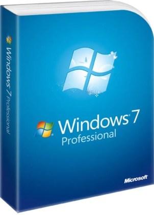 windows7_box