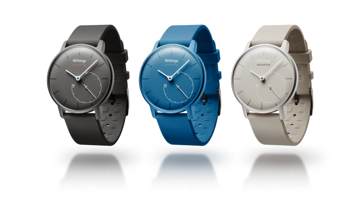 Withings_Activité-Pop