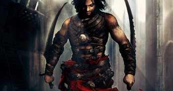 Warrior Within