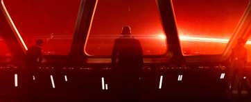 official_trailer2