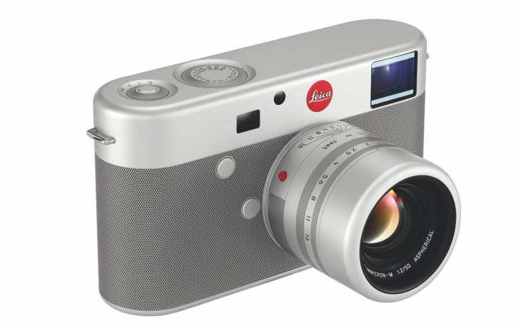 LEICA+M_RED+3