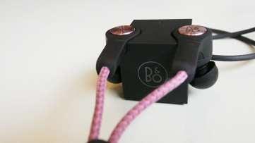 B&O Play H5