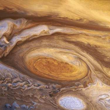 CC BY-NC-ND 2.0 NASA / JPL / Björn Jónsson / Seán Doran