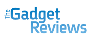 The Gadget Reviews