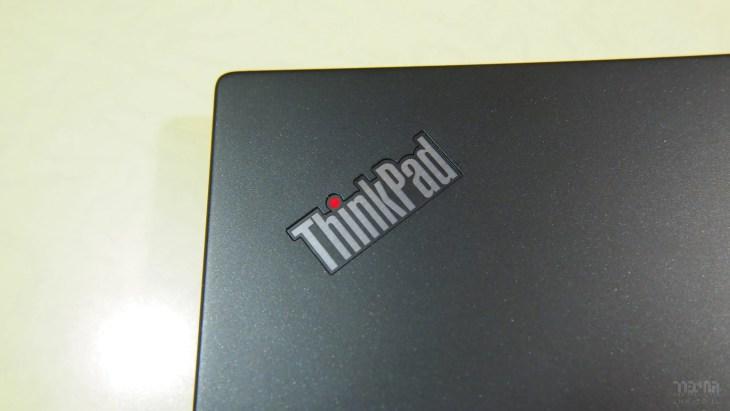 Thinkpad X13 Yoga Cover