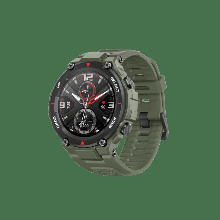 שעון AMAZFIT דגם T-REX