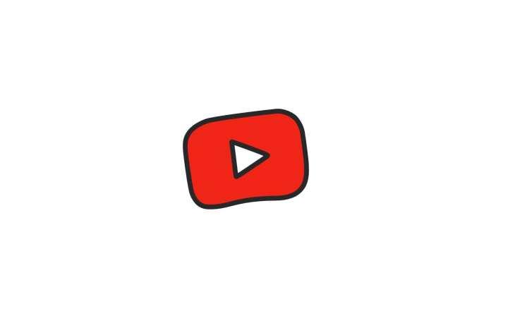 סמל YouTube Kids