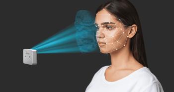 אינטל מציגים זיהוי פנים חדש ב-CES 2021
