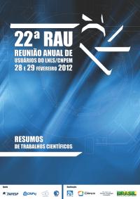RAU 22 (2012)