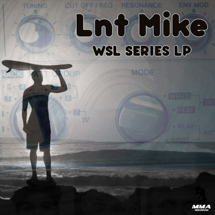 Wsl Series LP