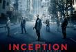 [MINI-HD 1080P] Inception (2010) จิตพิฆาตโลก [พากย์ไทย5.1+อังกฤษDTS] [SubThai+Eng] [MASTER] [MKV] [ONE2UP] [Filefenix]
