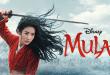 [MINI Super-HQ 1080P] Mulan (2020) มู่หลาน [พากย์ไทย 2.0 + เสียงอังกฤษ DTS] [บรรยายไทย + อังกฤษ] [เสียงไทยมาสเตอร์ + ซับไทย] [MASTER] [MKV]