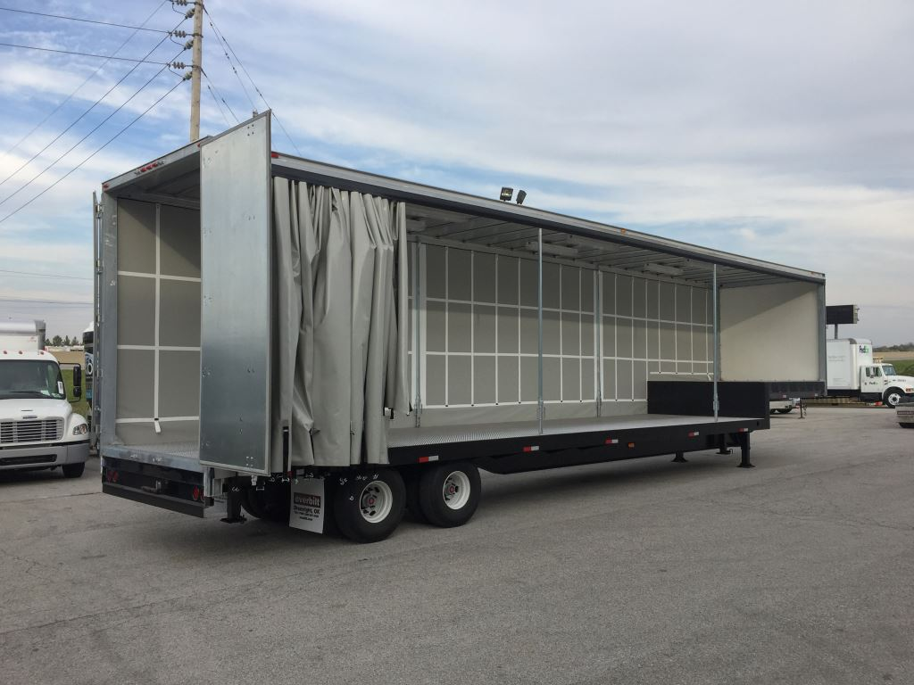 alcs side curtain systems