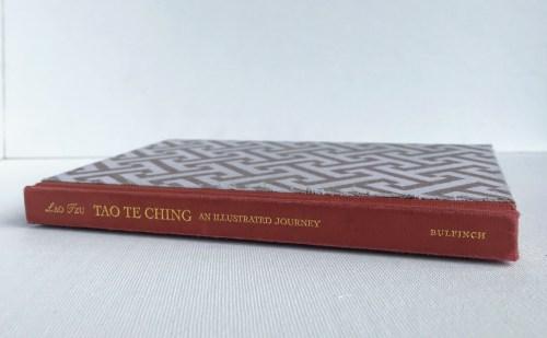 Recycled Book iphone Case   www.loadedbrushpdx.com