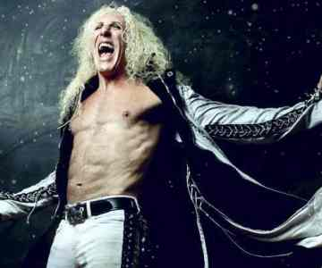 Dee Snider apologizes to Cannibal Corpse for saying he threw their first album in the trash