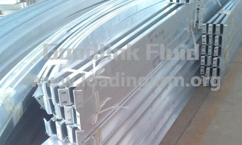 internal floating roof 002