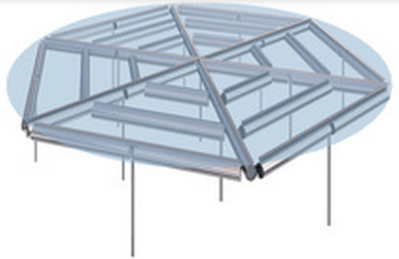 what is floating roof 03