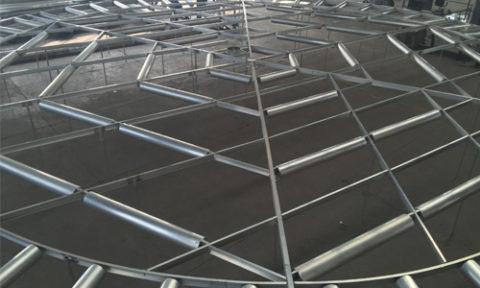 internal floating roof 007