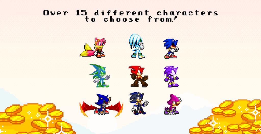 Character Screenshot