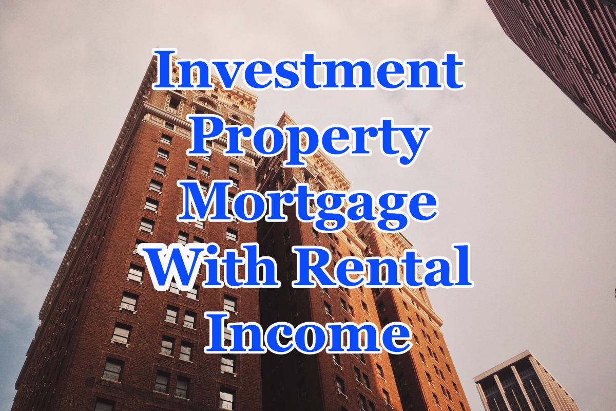 Va Mortgages Va Mortgage Investment Property