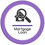 Mortgage Loan Provider in Delhi