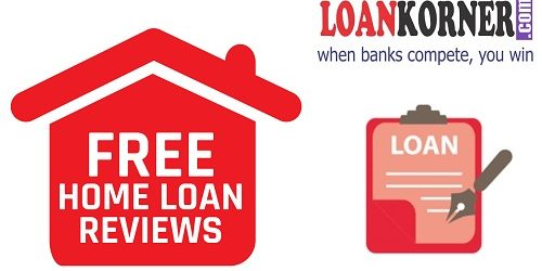 Apply Personal Loan Online Axis Bank