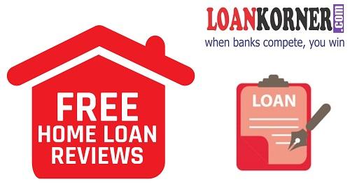 Emi Calculator Personal Loan Axis Bank