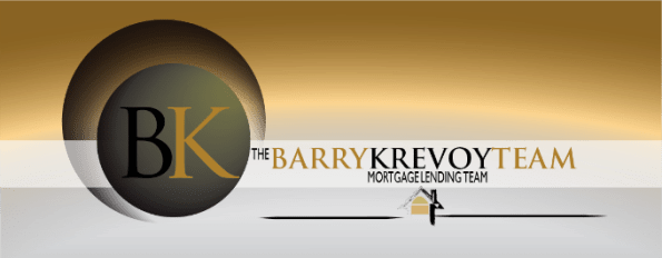 BarryKrevoy_2015_small_ Final_PhotoWatermark