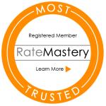 ratemastery-badge2a