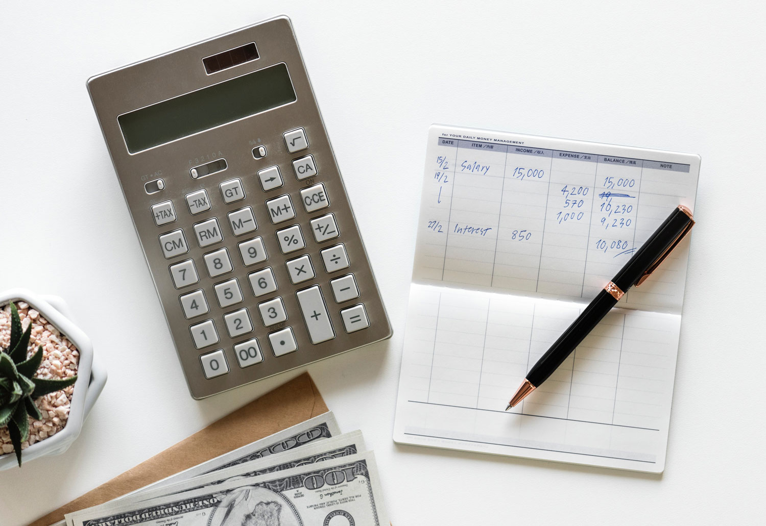 Four Ways To Use Fannie Fredmonthly Budget Worksheet
