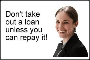 Car loans 4 u