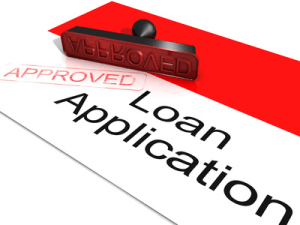 Loans Arama Application Approved