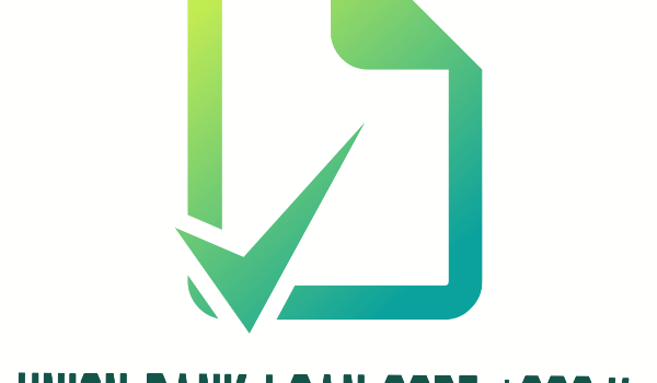 Union Bank Loan