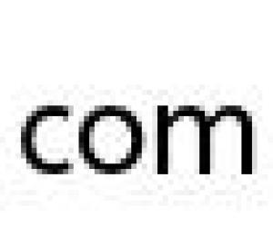 First Bank Loan
