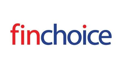 Photo of Finchoice Loan – Get Upto R40,000 Today