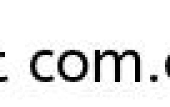 Bayport Loans