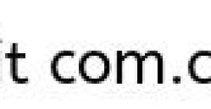 Bfs Loans