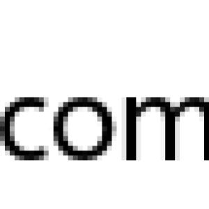Berry Loan App