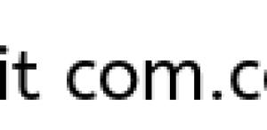 Fasta Loans