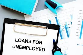 Loans For Unemployed In Nigeria