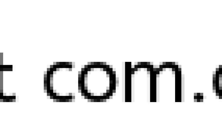 Zedvance Loan