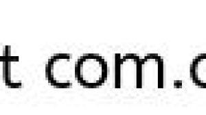 Photo of Amigo Loans – Borrow Up To £10000