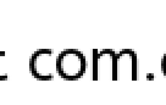 Wellsfargo Loan