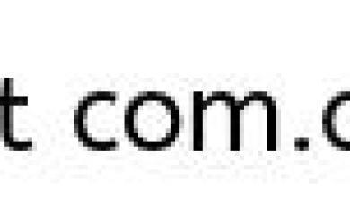 Photo of Oakam Loans Of £10000 | Apply Now