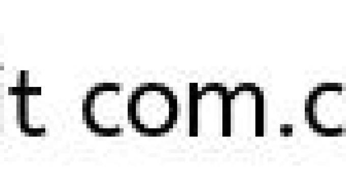 Oakam Loans